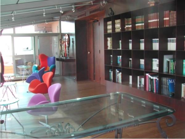 Reformas Baños Hortaleza:600 x 451 jpeg 61kB, Obras Y Reformas Madrid Mantenimiento Comunidades