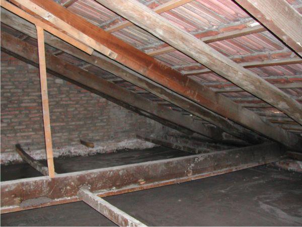 Empresa de mantenimiento de edificios madrid viviendas for Empresas de mantenimiento de edificios en madrid
