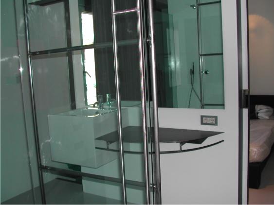 Instalacion De Griferia Para Baño: una gran selección de artículos de baño y cocina con las mejores