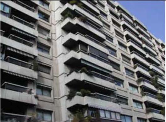 Rehabilitacion comunidades eficiencia energetica for Empresas de mantenimiento de edificios en madrid